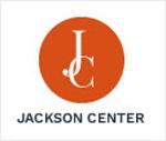 Jackson Center